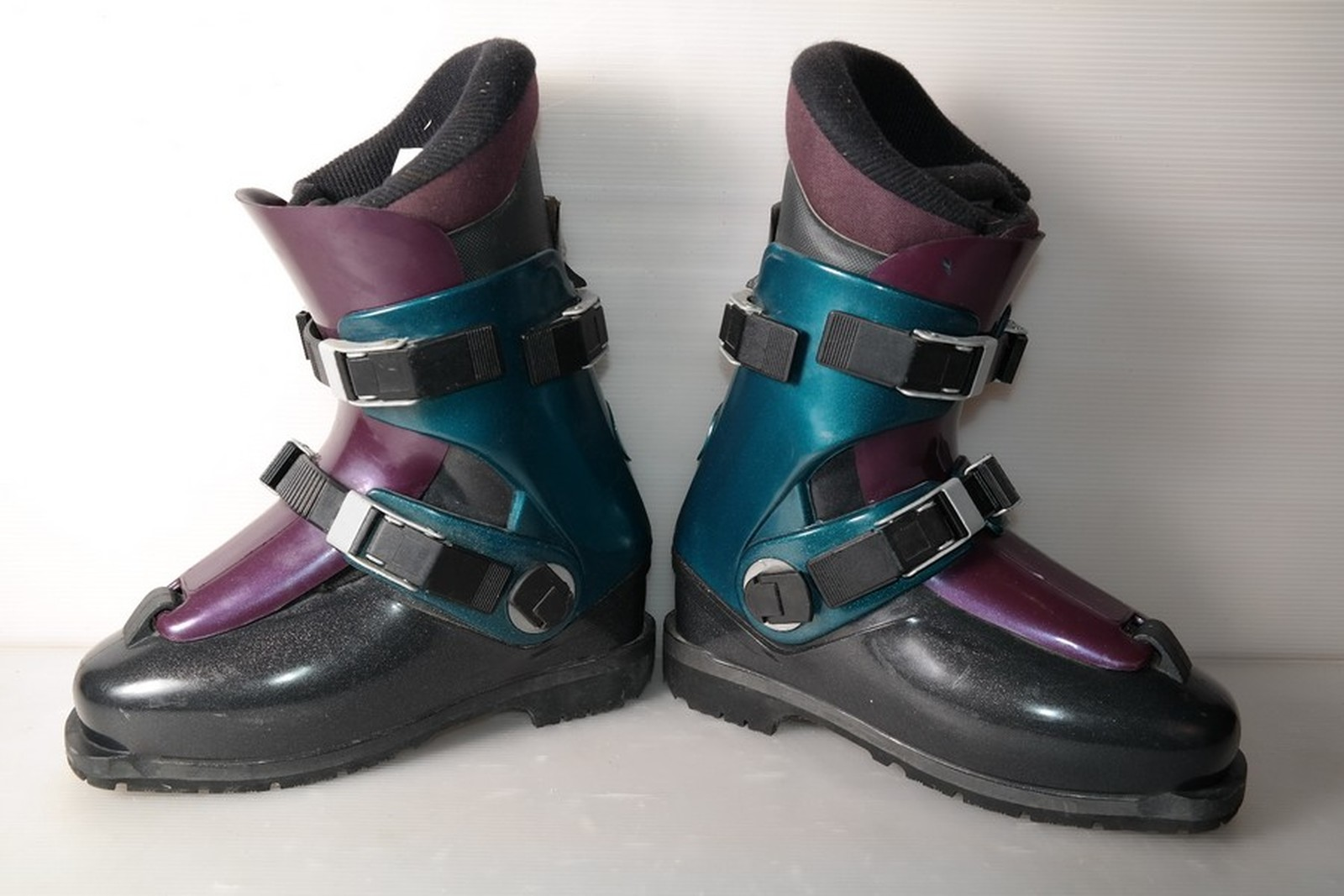 Lyžařské boty Rossignol Ski alp vel. EU40