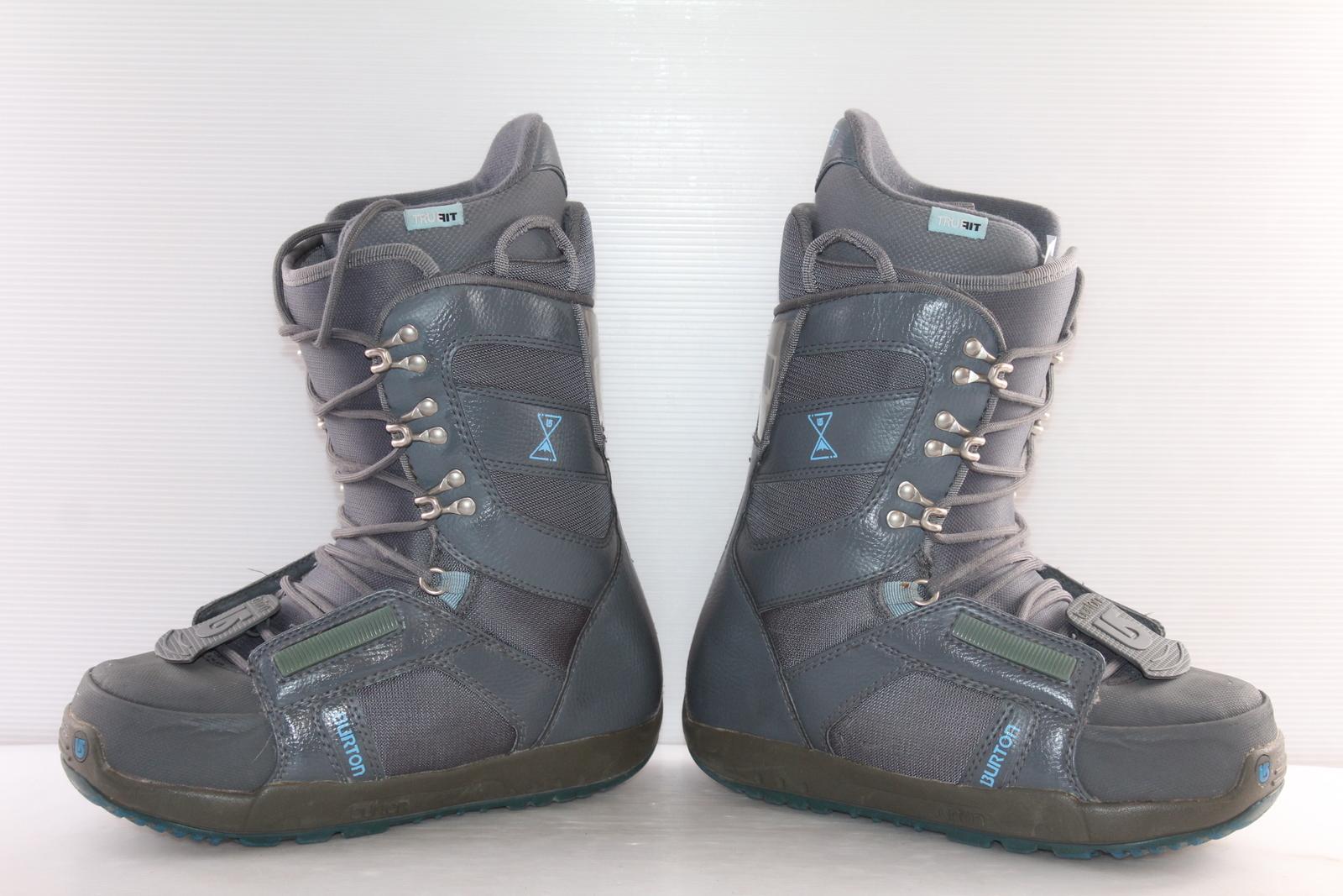 Dámské snowboardové boty Burton  vel.38.5