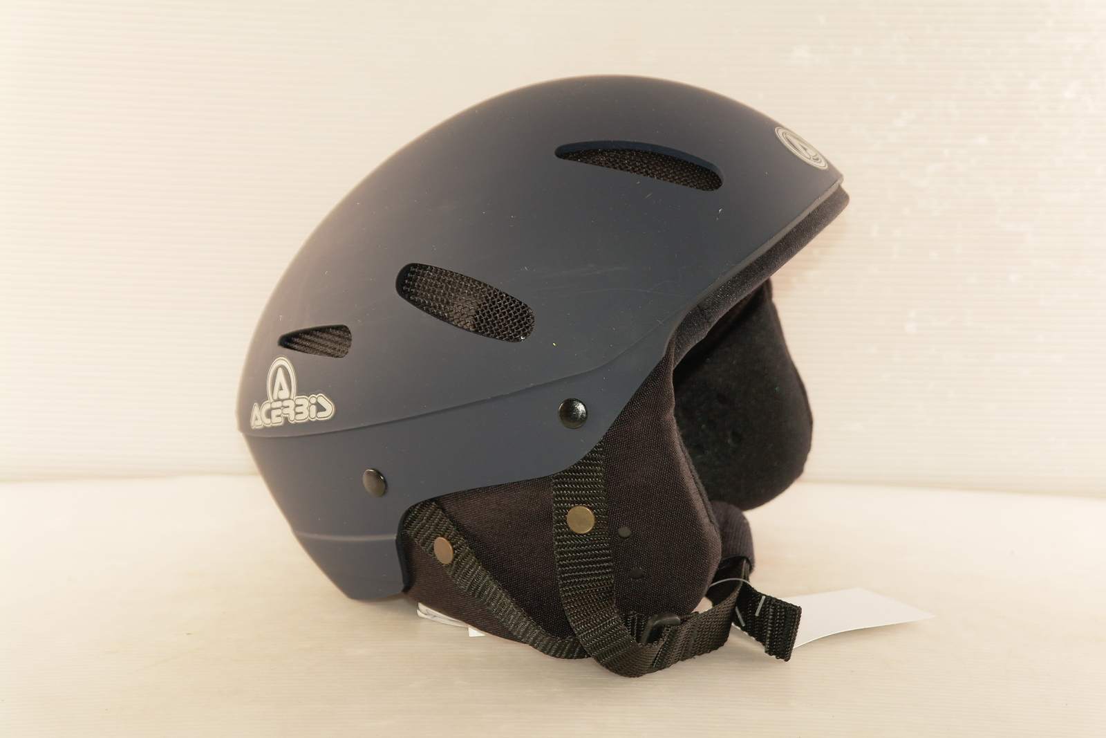 Lyžařská helma Acerbis Cool vel. 58