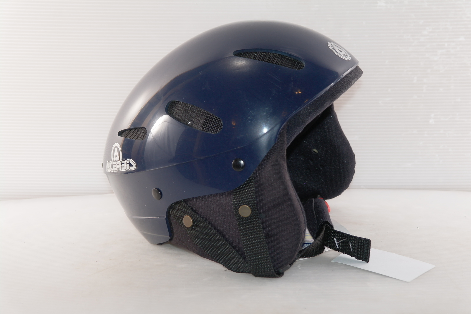 Lyžařská helma Acerbis Bandit vel. 60