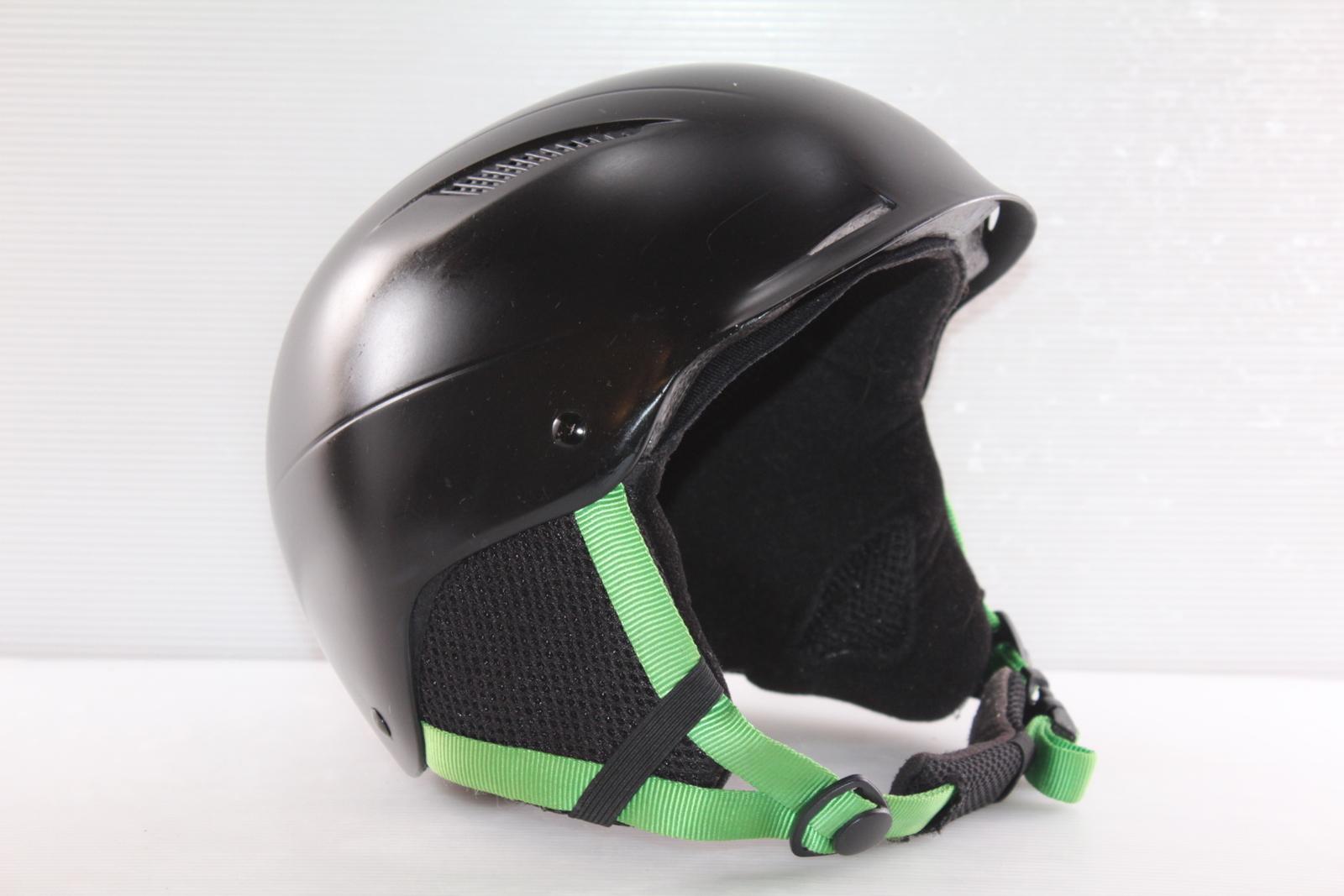Lyžařská helma Atomic  - posuvná vel. 53 - 56