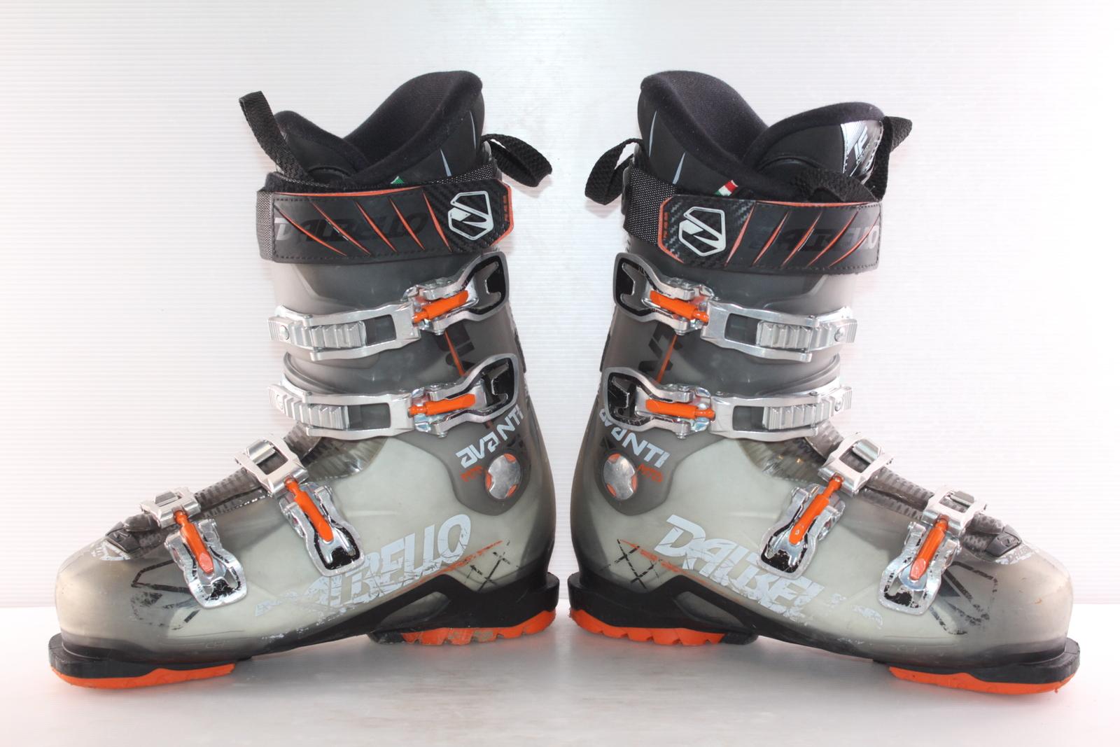 Lyžařské boty Dalbello Avanti MTD vel. EU42.5