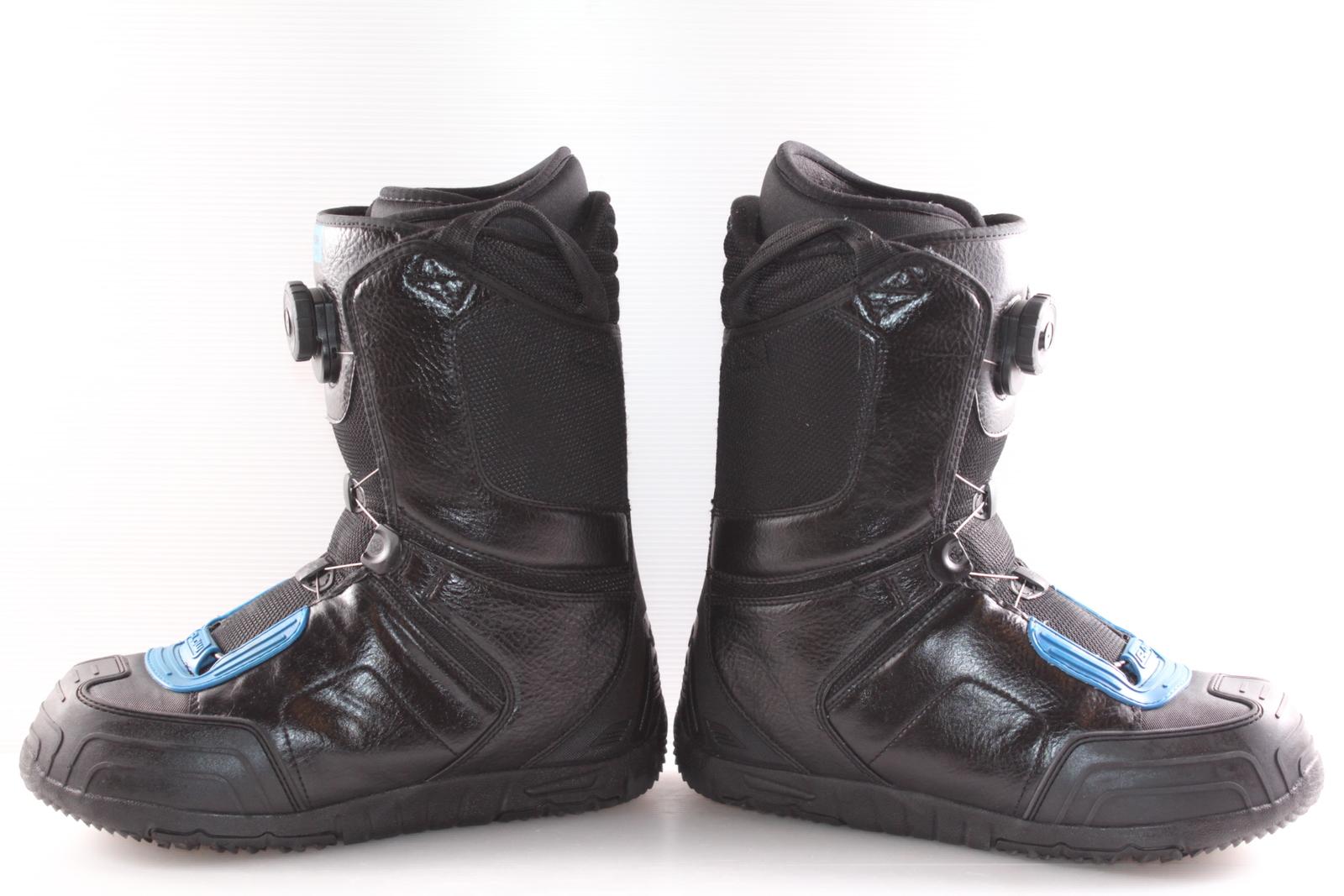 Snowboardové boty Flow Flow vel.42.5