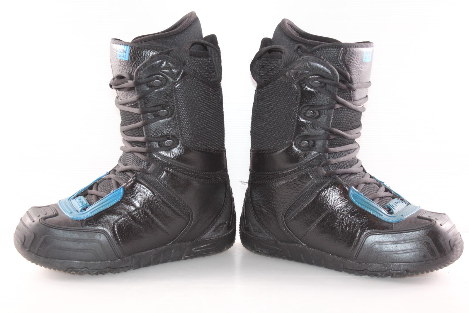 Snowboardové boty Flow Flow vel.40.5