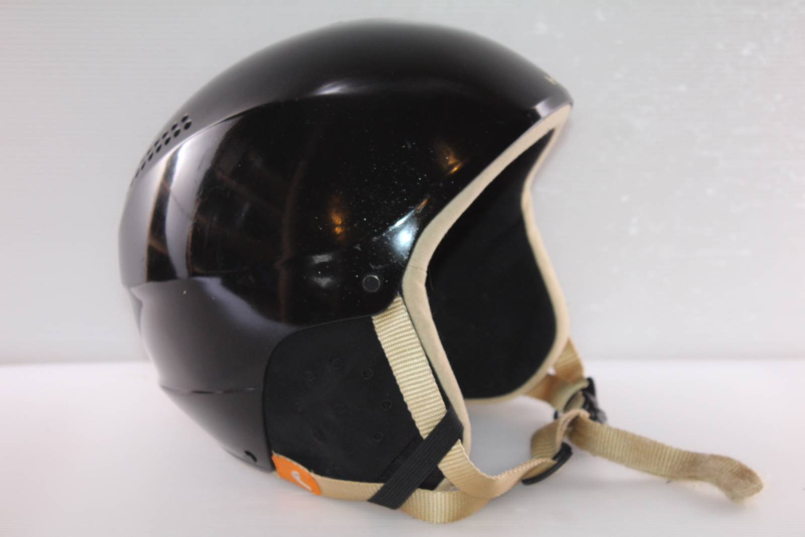 Dámská lyžařská helma Head  - posuvná vel. 56 - 59