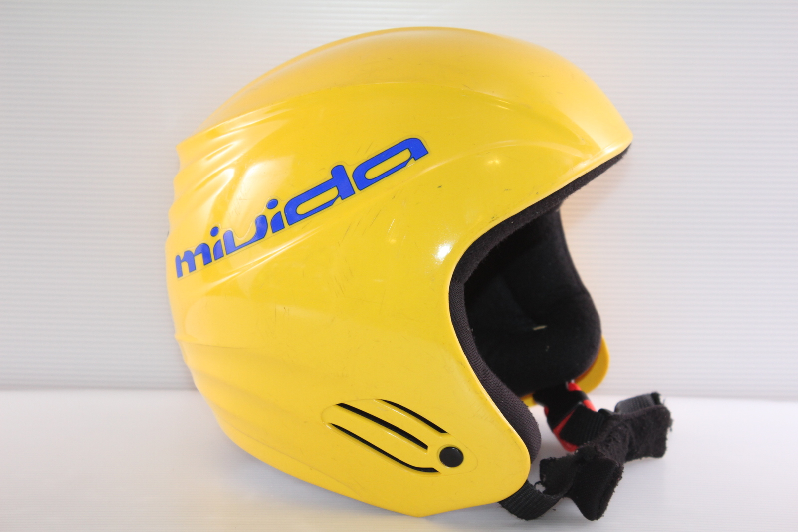 Lyžařská helma Mivida  - posuvná vel. 58 - 61