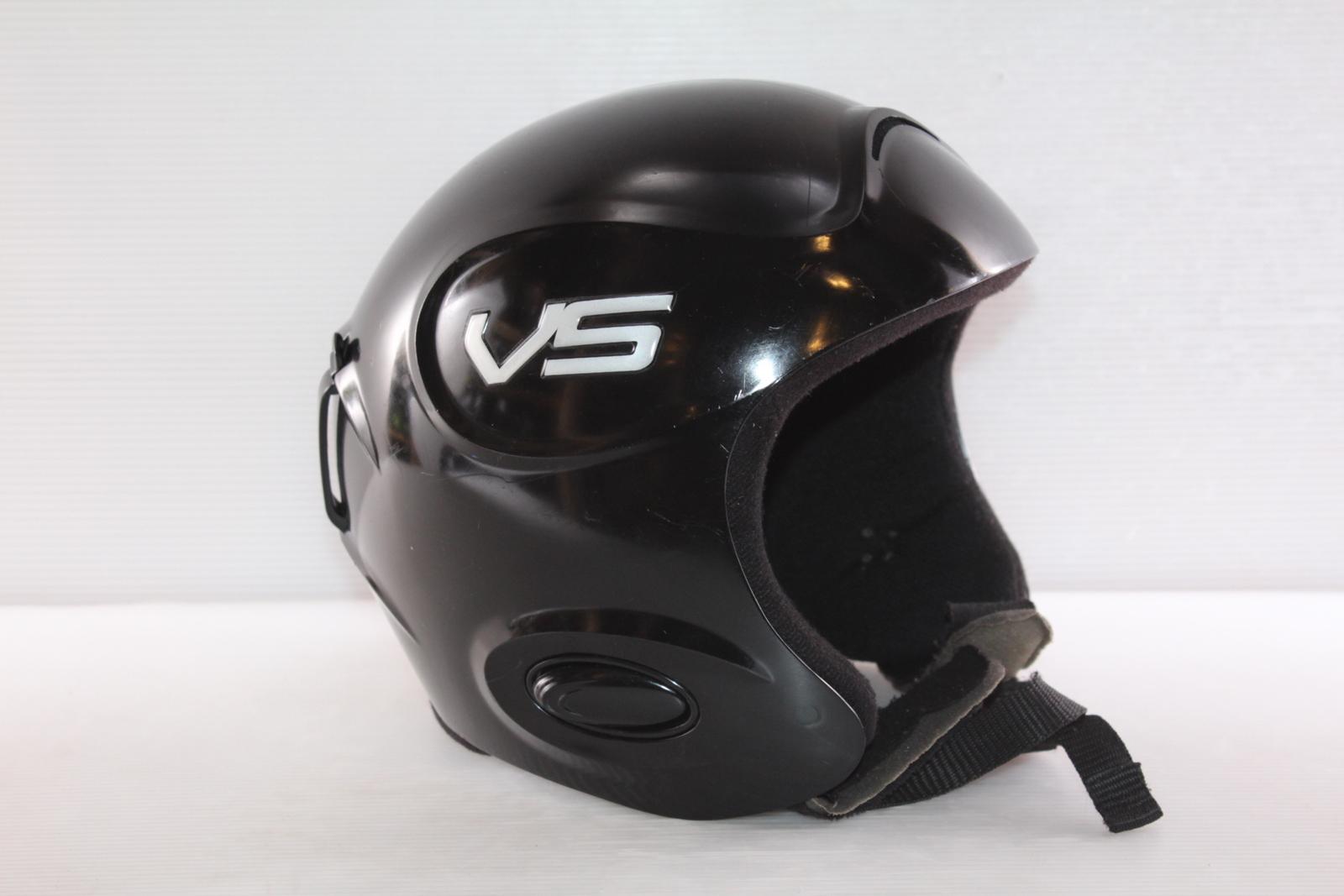 Dětská lyžařská helma VS VS vel. 54