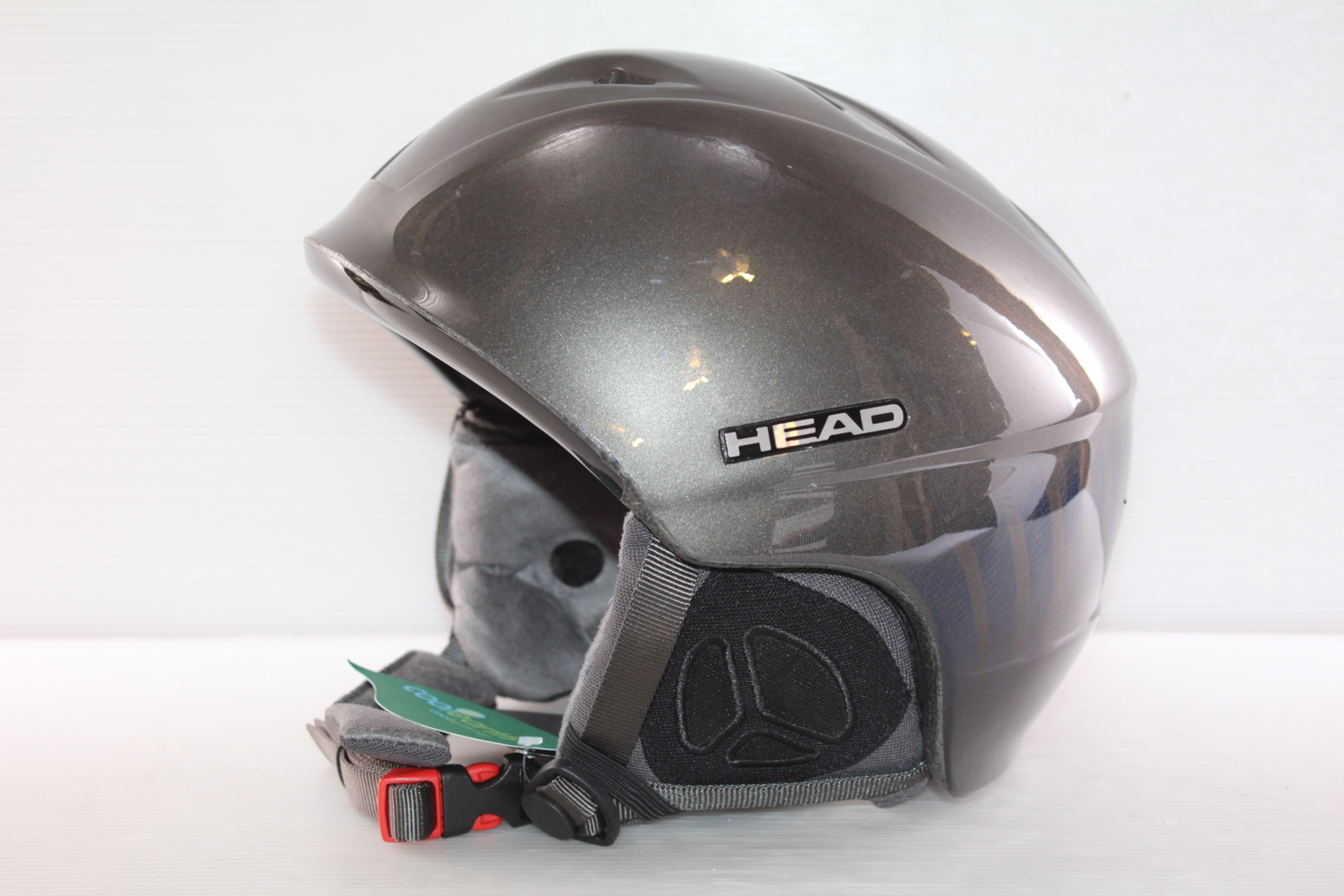 Lyžařská helma Head Rental Pro vel. 62
