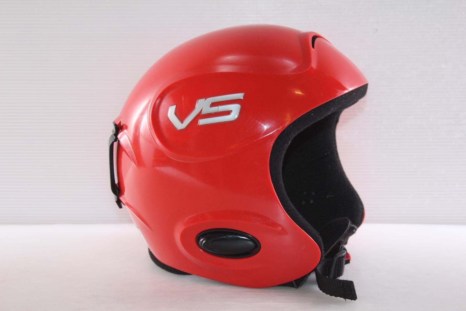 Dětská lyžařská helma VS VS vel. 53