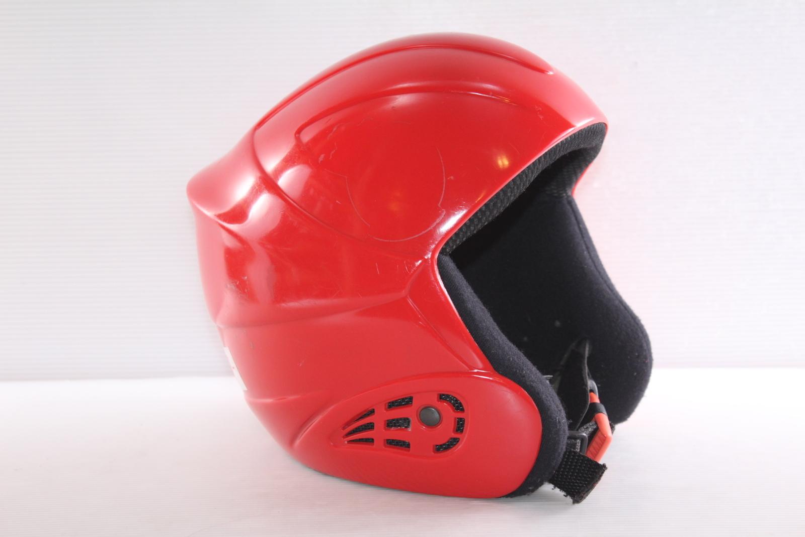 Dámská lyžařská helma Bieffe Bieffe vel. 58