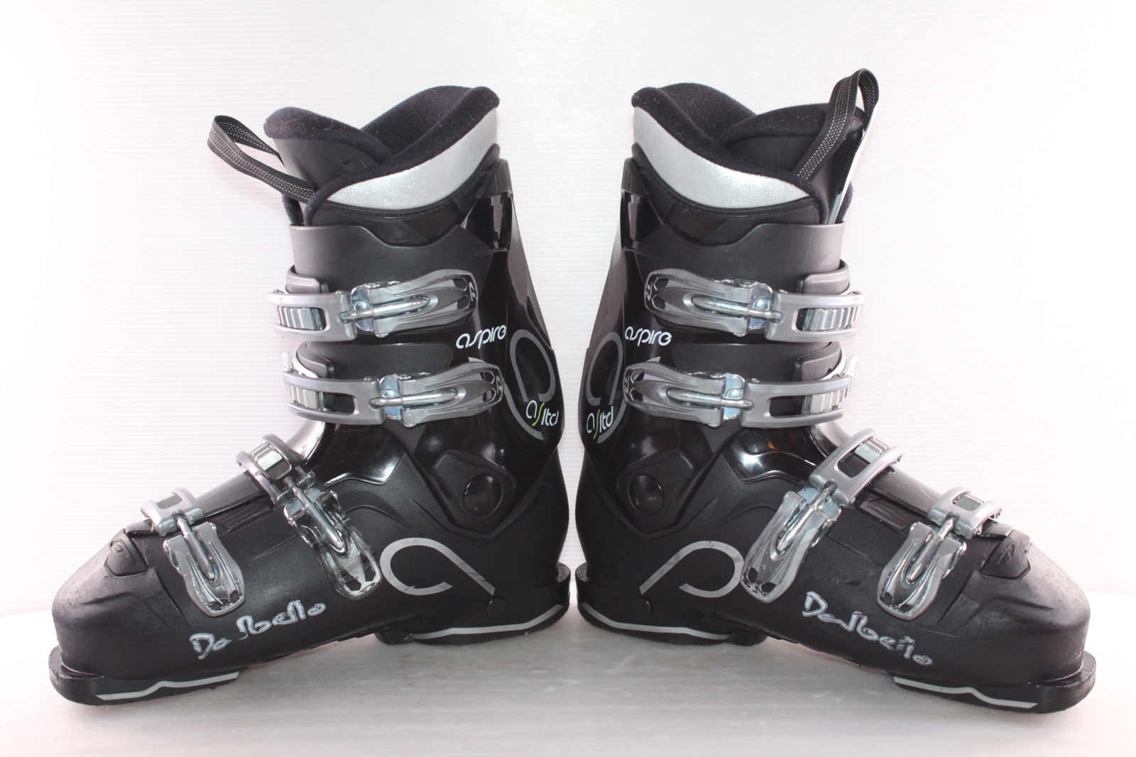 Lyžařské boty Dalbello Aspire LTD vel. EU42