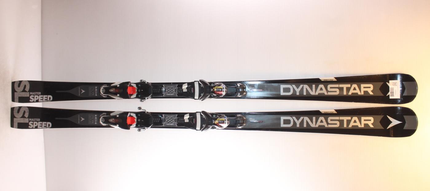 Lyže DYNASTAR SPEED MASTER SL 173cm rok 2020
