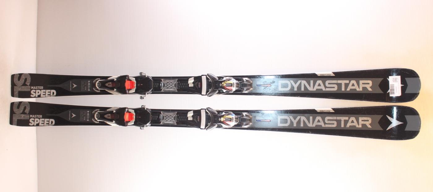 Lyže DYNASTAR SPEED MASTER SL 158cm rok 2020