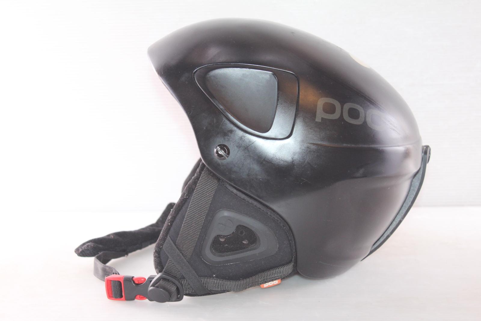 Lyžařská helma POC Synapsis 2.0 - posuvná vel. 59 - 60