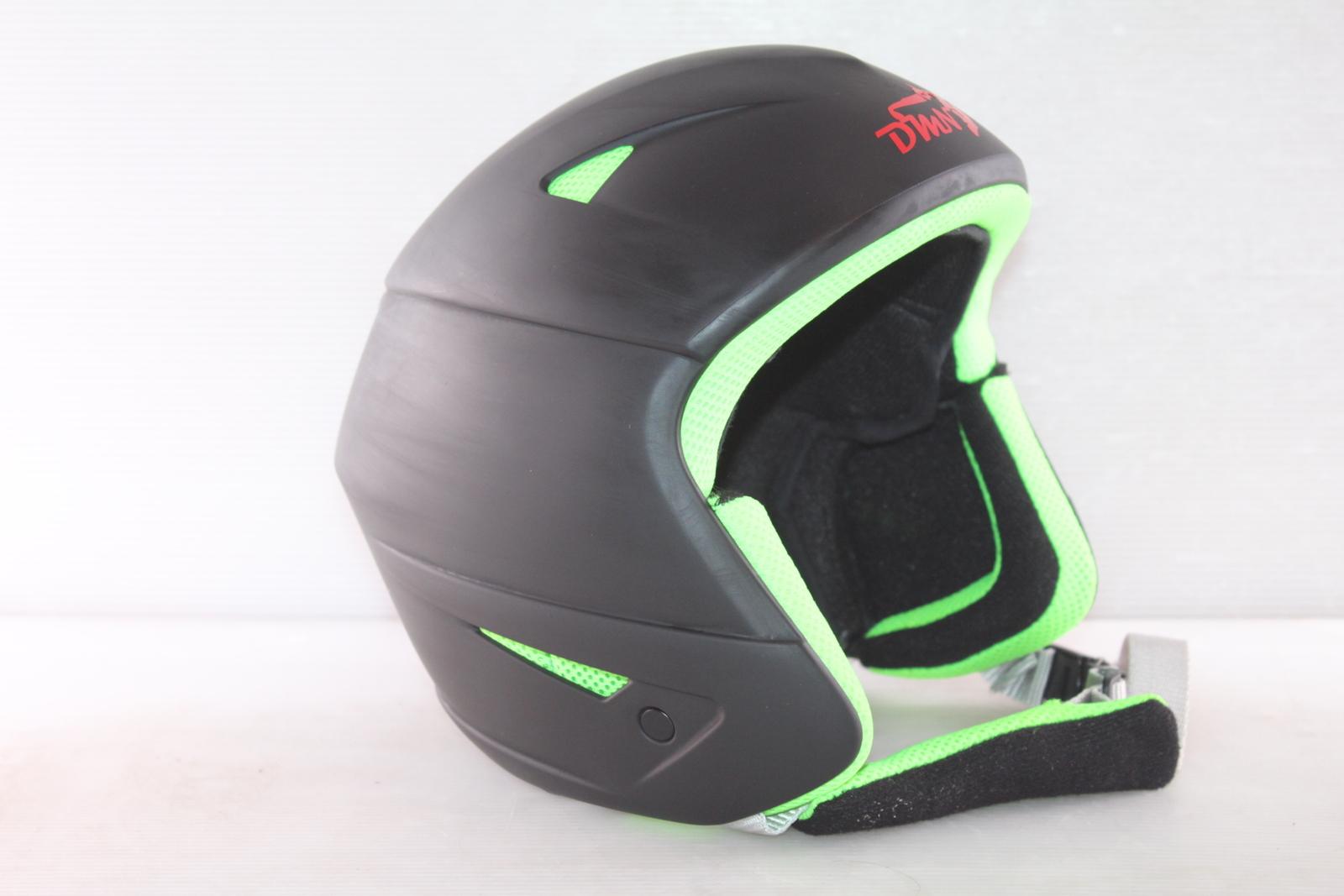 Lyžařská helma DMN DMN vel. 60