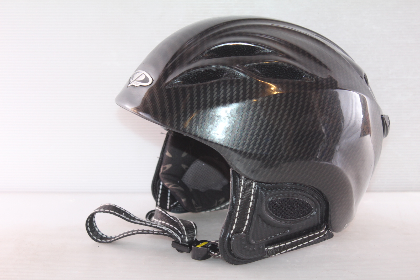 Lyžařská helma CP Cumbaya - posuvná vel. 56 - 58
