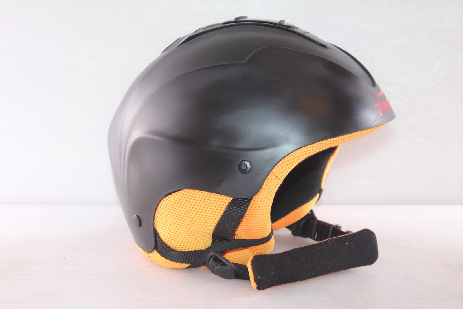Lyžařská helma DMN DMN - posuvná vel. 60 - 61