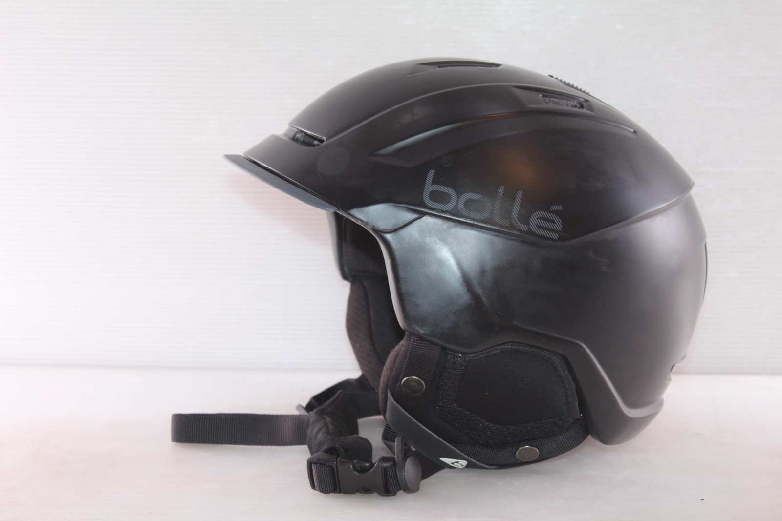 Lyžařská helma Bolle Instinct - posuvná vel. 58 - 61